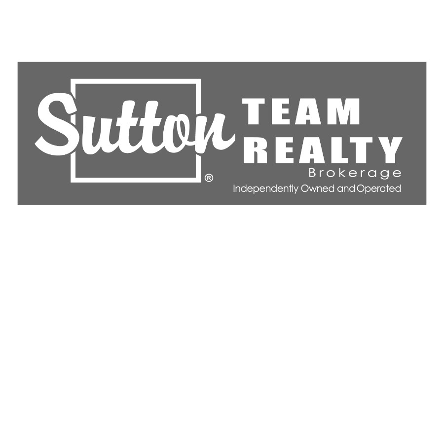 Sutton Team Realty
