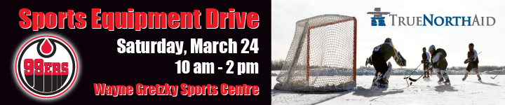 sports-equipment-drive-banner.png