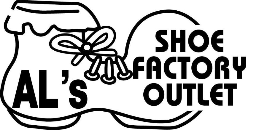 AL's Shoe Factor Outlet