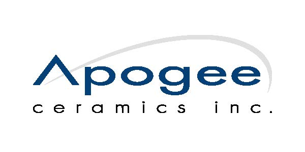 Apogee Ceramics Inc.