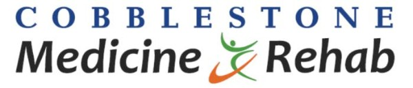 Cobblestone Medicine & Rehab