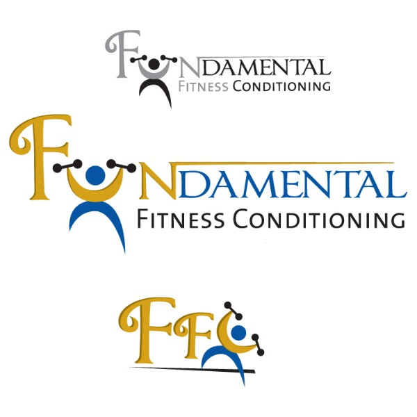 Fundamental Fitness