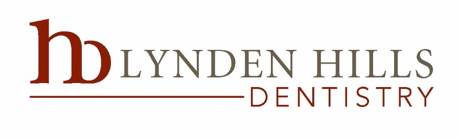 Lynden Hill Dentistry