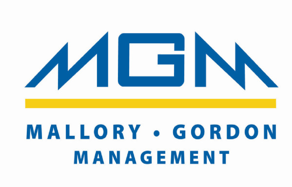 Mallory Gordon Management