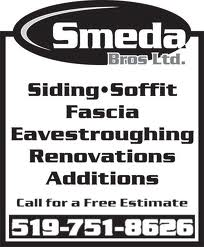 Smeda Bros Ltd.