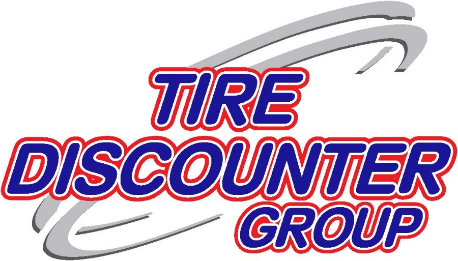 Tire Discount Group