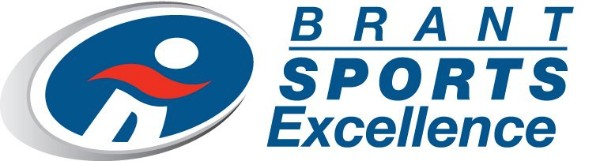 BRANT SPORTS EXCELLENCE