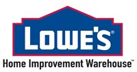 Lowe's Home Improvement Centre