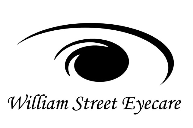 William Street Eyecare