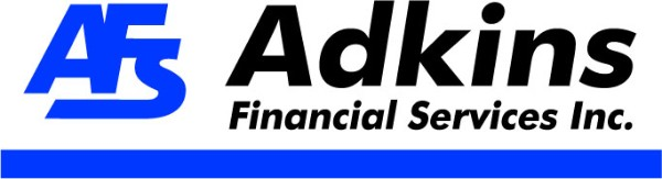 Adkins Financial Services Inc.