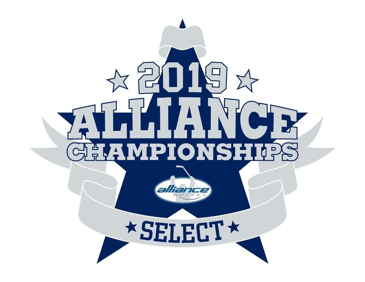 Alliance House League Select Championships