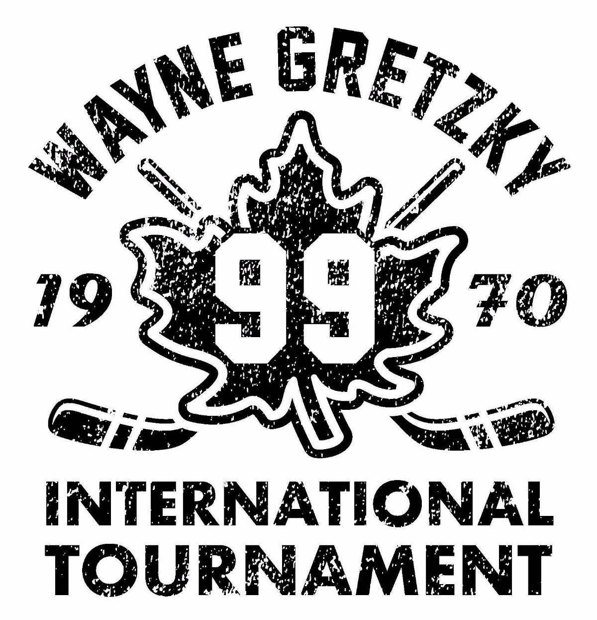 Wayne Gretzky International Hockey Tournament