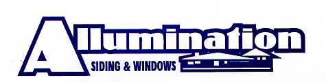 Allumination Siding & Windows
