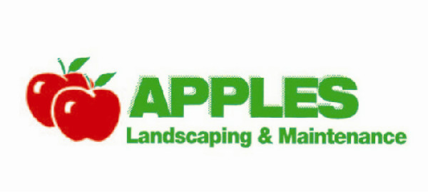 Apples Landscaping & Maintenance