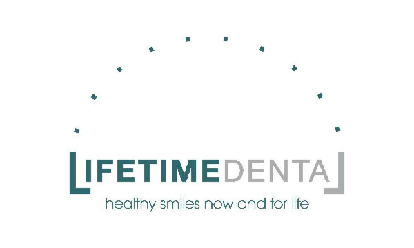Lifetime Dental, Dr. C Kim