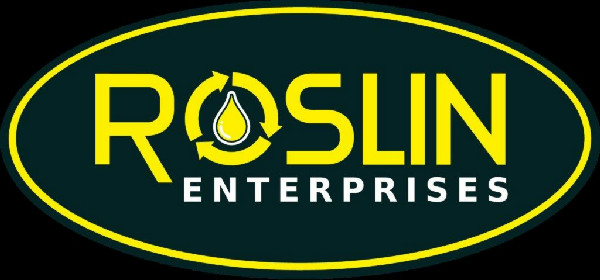 Roslin Enterprises