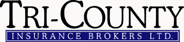Tri-County Insurance Brokers Ltd.