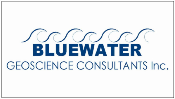 Bluewater Geoscience Consultants