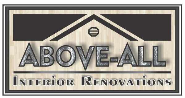 Above-All Renovations