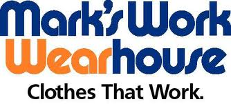 Marks Work Warehouse