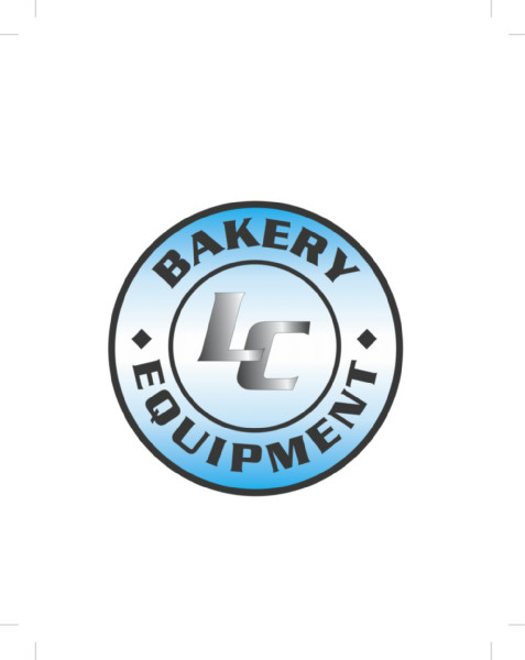 LC Bakery