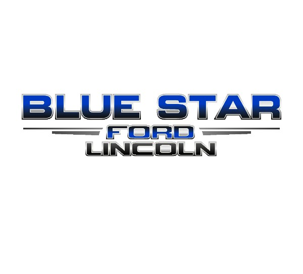 Blue Star Ford Sales Ltd