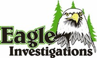Eagle Investigations