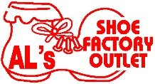 Al's Shoe Factory Outlet