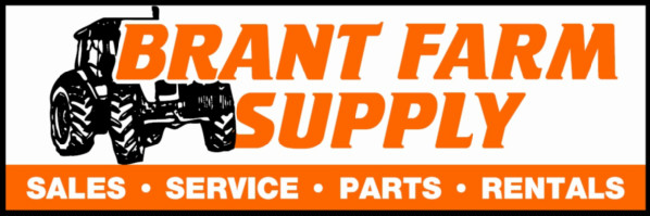 Brant Farm Supply