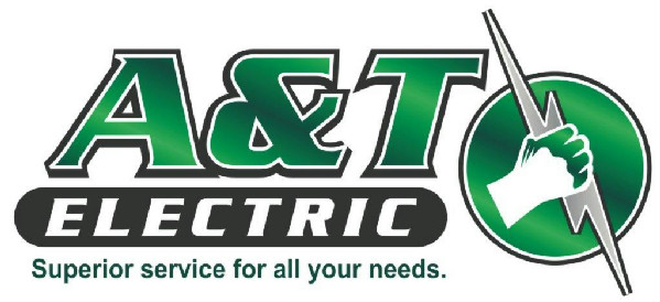 A & T ELECTRIC
