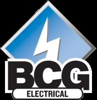 BCG ELECTRICAL