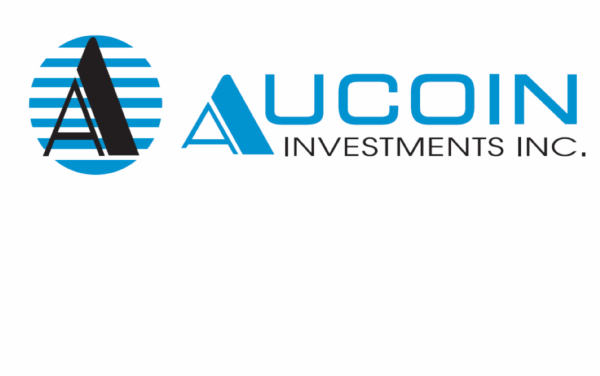 Aucoin Investments