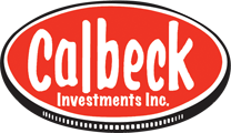 Calbeck Investments