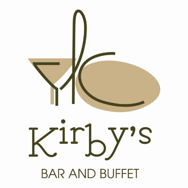 Kirby's Bar and Buffet