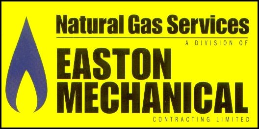 EASTON MECHANICAL