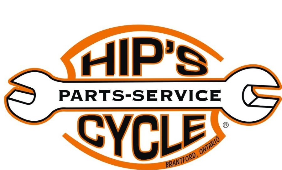 HIP'S CYCLE