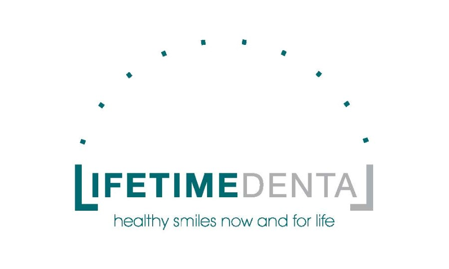 LIFETIME DENTAL, Dr. C. Kim