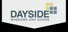 Dayside Windows & Doors
