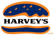 Harvey's - King George Road
