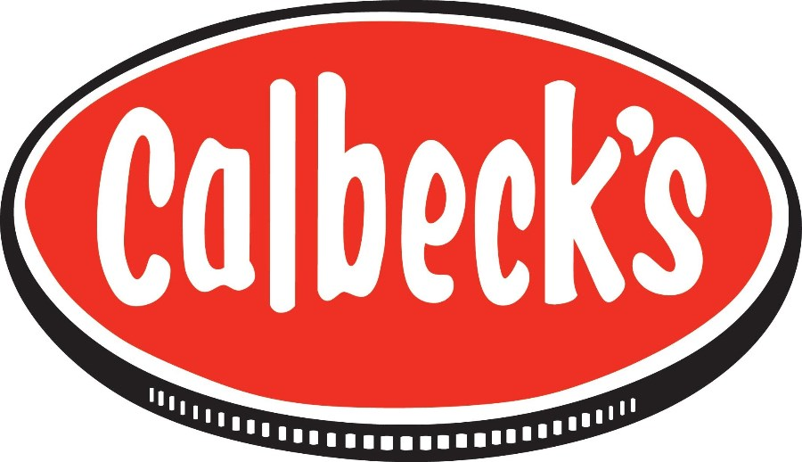 Calbecks Investments