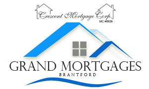 Crescent Mortgages