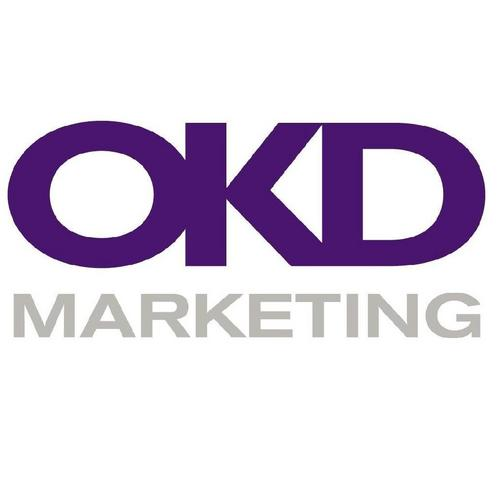 OK&D MARKETING