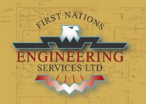 First Nations Engineering Services