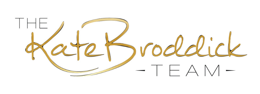 Kate Broddick Team