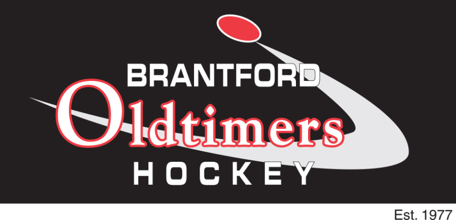 Brantford Oldtimers Hockey
