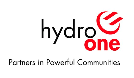 HydroOne