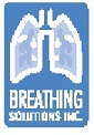 Team - Breathing Solutions Inc