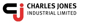 Team - Charles Jones Industrial