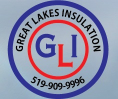 Team - Great Lakes Insulation