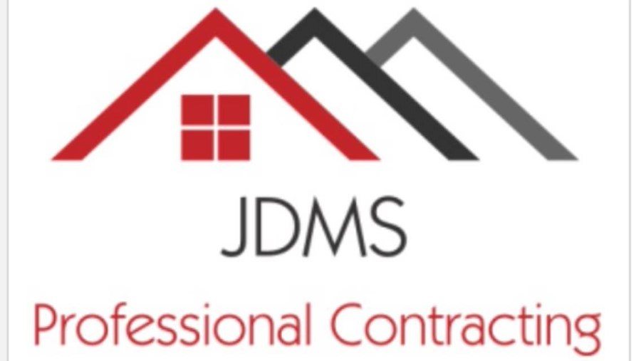 JDMS Contracting